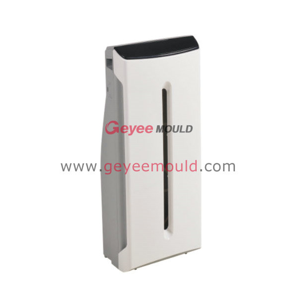 Small Home Appliance Mould